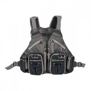 Bilde av Soldarini RCX Comp Fly Vest