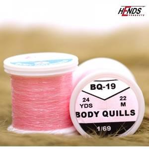 Bilde av Body Quill 19 pink