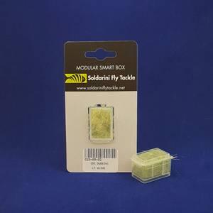 Bilde av Smart Box CDC Dubbing 02 light olive