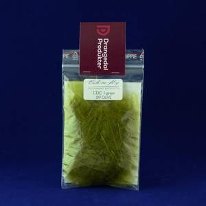 Bilde av CDC - Drangedal 1 gram 09 olive